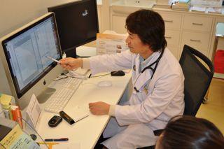 Dr T 2.jpg
