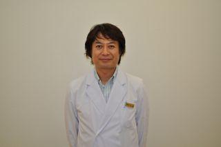 Dr T 4.jpg