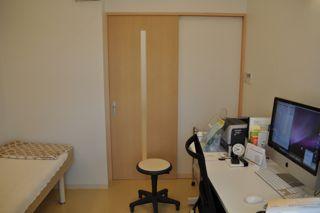 First room c.jpg