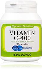 img_vitaminc400.jpg